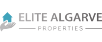 Elite Algarve Properties