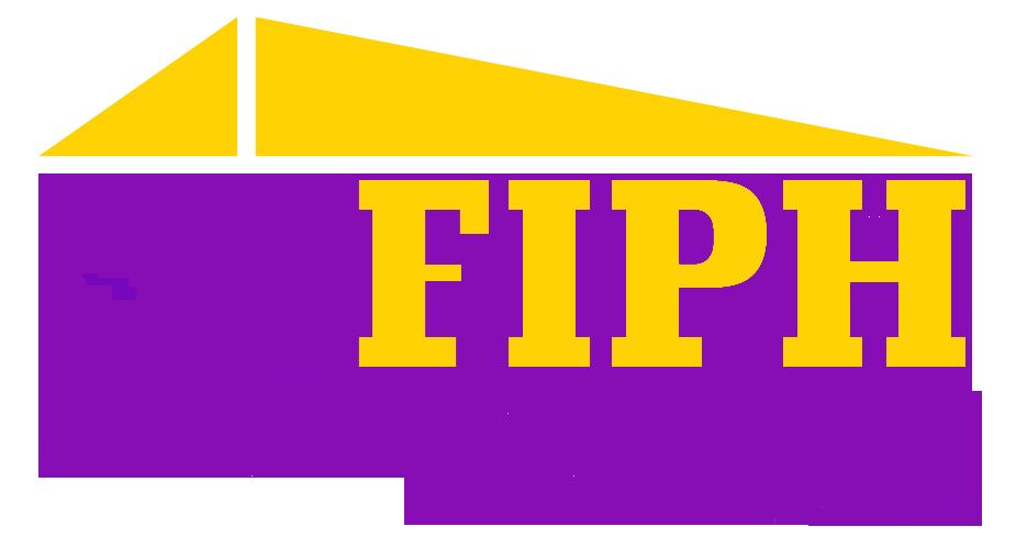 Fiph Imobiliária, Lda