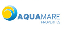 Aquamare Properties