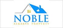 Noble Algarve Property