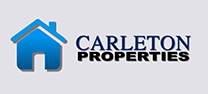 Carleton Properties property for sale in Algarve