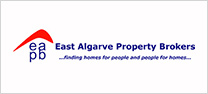 East Algarve Property