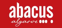 Abacus Algarve