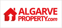Algarve Property - Agent
