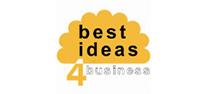 Best Ideas 4 Business