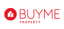 Buy Me Property