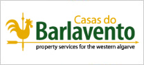 Casas do Barlavento - Agent