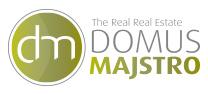 Domus Majstro