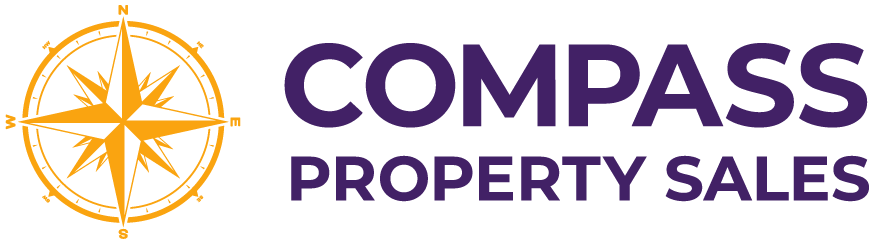 Compass Property Sales