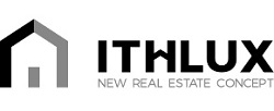 ITHLUX New Real Estate Concept