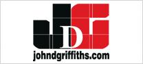 John D Griffiths