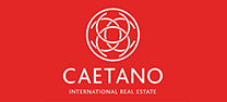Caetano Property - Agent