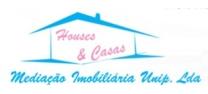 Houses & Casas