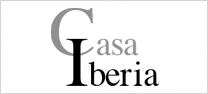 Casa Ibéria property for sale in Algarve
