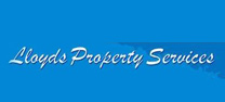 Lloyds Property Services