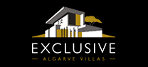 Exclusive Algarve Villas - Agent