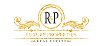 RP Luxury Real Estate