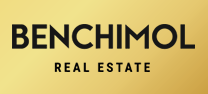 Benchimol Real Estate