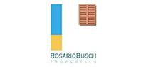 Rosario Busch