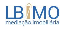 LB IMO - Agent