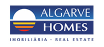 Algarve Homes