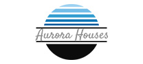Aurora Houses - Agent