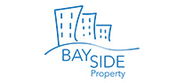 Bay Side Property - Agent