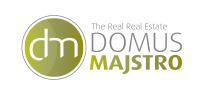 Domus Majstro - Agent