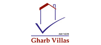 Gharb Villas