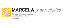 Marcela Propriedades property for sale in Algarve