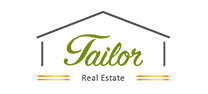 Tailor Real Estate