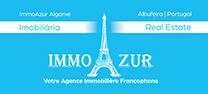 Immo Azur