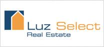 Luz Select