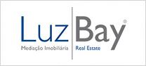 Luz Bay property for sale in Algarve