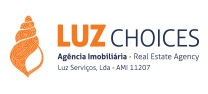 Luz Choices