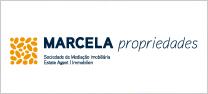 Marcela Propriedades