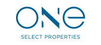 One Select Properties property for sale in Algarve