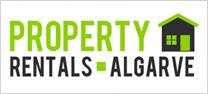 Property Rentals Algarve