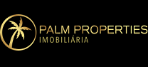 Palm Properties