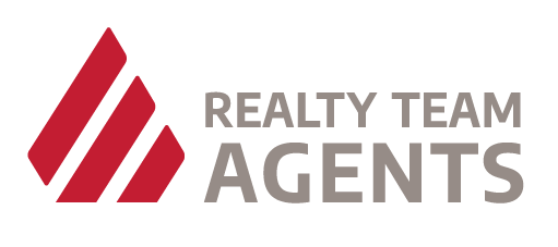 Realty Team Agents